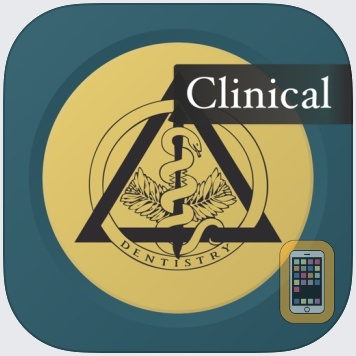 Dental Clinical Mastery by Higher Learning Technologies (Universal)