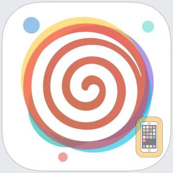Filter Candy by 205L Studio (iPhone)
