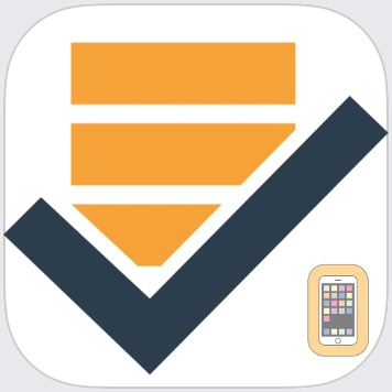 Examplify for iPad - App Info & Stats | iOSnoops