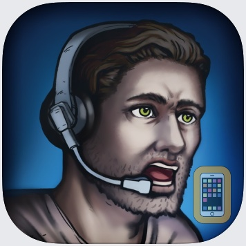 911 Operator by Games Operators (Universal)