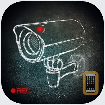 Beholder by Creative Mobile (Universal)