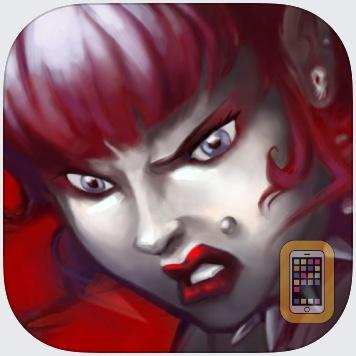Zombicide: Tactics & Shotguns by Asmodee Digital (Universal)