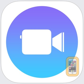 Clips by Apple (Universal)