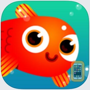 Fish & Trip by Bloop Games (Universal)