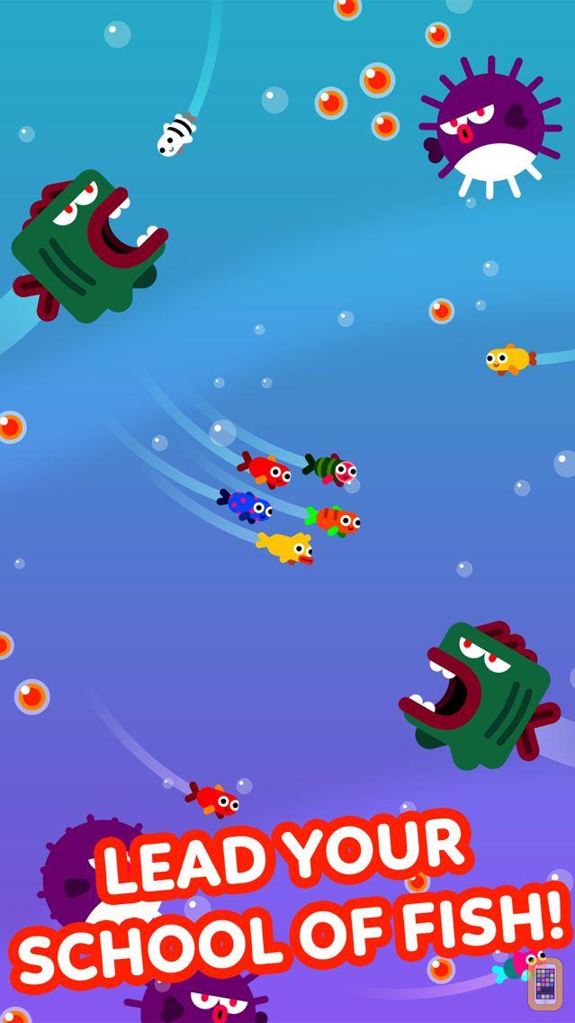 Screenshot - Fish & Trip