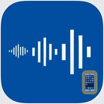 AudioMaster Pro: Improve Sound by Future Moments (Universal)