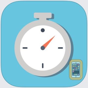 Crazy Alarm by Themissinglynx (Universal)