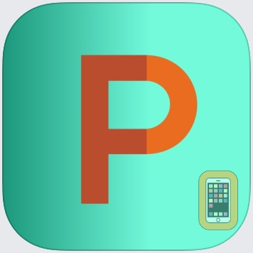 Penny Finder by Setona LLC (Universal)