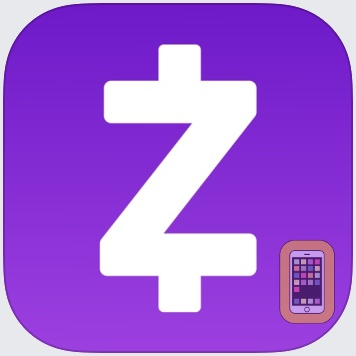 Zelle by Early Warning Services, LLC (iPhone)