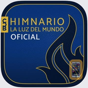 Himnario LLDM by Berea Internacional (Universal)