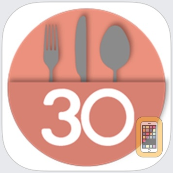 30 Whole Days by Finnsane Productions LLC (Universal)