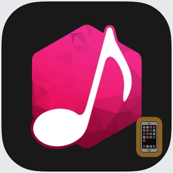 Song Ringtones for iPhone by Hoang Anh (Universal)