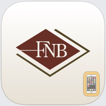 First Northern Bank of WY by First Northern Bank of Wyoming (Universal)