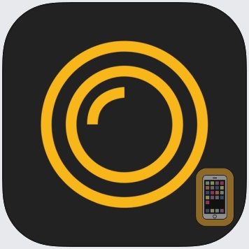 Analog Filter Lab: FX Editor for iPhone & iPad - App Info & Stats