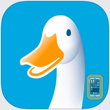MyAflac by Aflac Inc. (Universal)