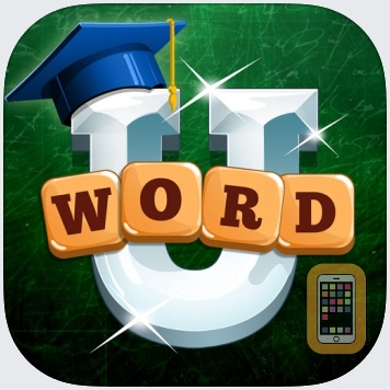 Word U by iwin, Inc. (Universal)