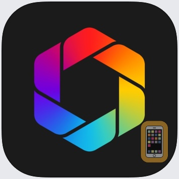 Afterlight 2 by Afterlight Collective, Inc (Universal)