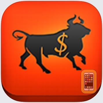 Total Returns Stocks Dividends by Cloud Epsilon LLC (Universal)