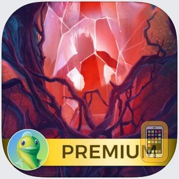 Fear For Sale: Darkness by Big Fish Premium, LLC (Universal)