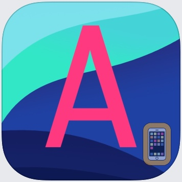 Ampere Battery Charging Check by CrioSoft LLC (Universal)