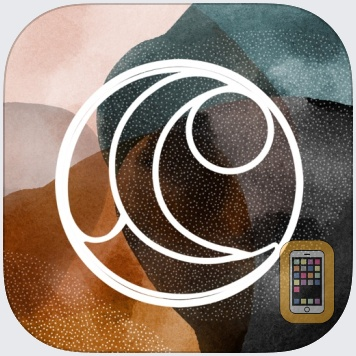 mama—daily self-care for moms by Maven Mamas, LLC (Universal)