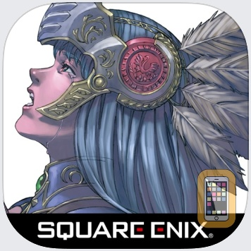 VALKYRIE PROFILE: LENNETH by SQUARE ENIX INC (Universal)