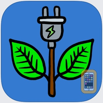 Plug for Terraria by Innovative Developers LTD (Universal)
