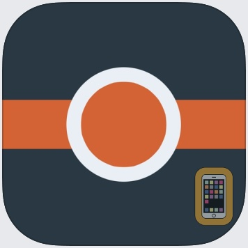 Filterstation2 by Audio Damage, Inc. (Universal)