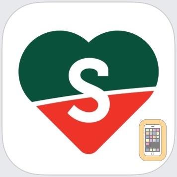 Sarpino's Pizzeria by Sarpino's USA (iPhone)