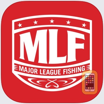 Major League Fishing by Major League Fishing, LLC (Universal)