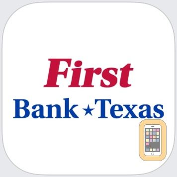 First Bank Texas by First Bank Texas (Universal)