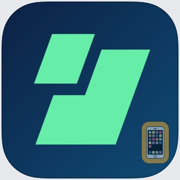 Edge - Crypto & Bitcoin Wallet by Airbitz Inc (Universal)