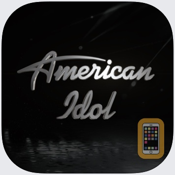 American Idol by ABC Digital (Universal)
