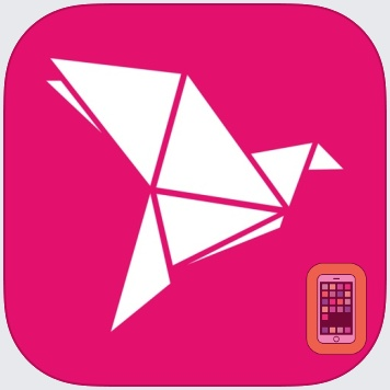 bKash by bKash Limited (iPhone)