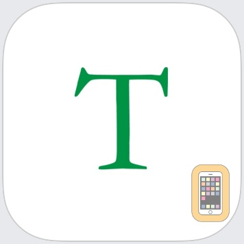 Talquin by Talquin Electric Cooperative, Inc. (Universal)