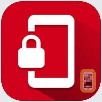 DevPro - Protect Your Device by IIC Innovative International Consulting GmbH & Co. KG (Universal)