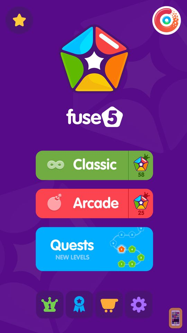 Screenshot - Fuse5