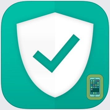 Call Protect by Orave Technologies (P) Ltd. (iPhone)