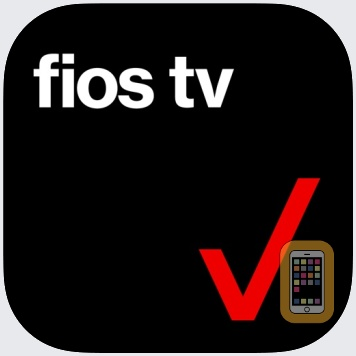 Fios TV by Verizon Services Corporation (Universal)