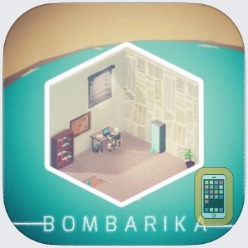 BOMBARIKA by Street Lamp Games (Universal)