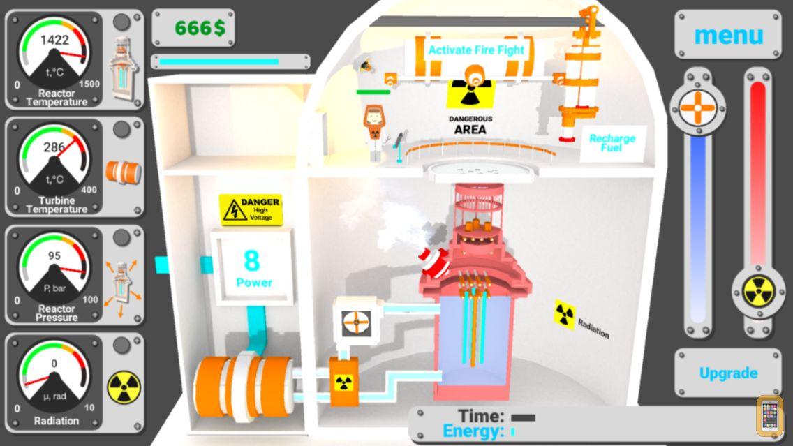 Screenshot - Nuclear inc 2