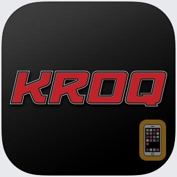 KROQ Events by Entercom Communications Corp. (Universal)