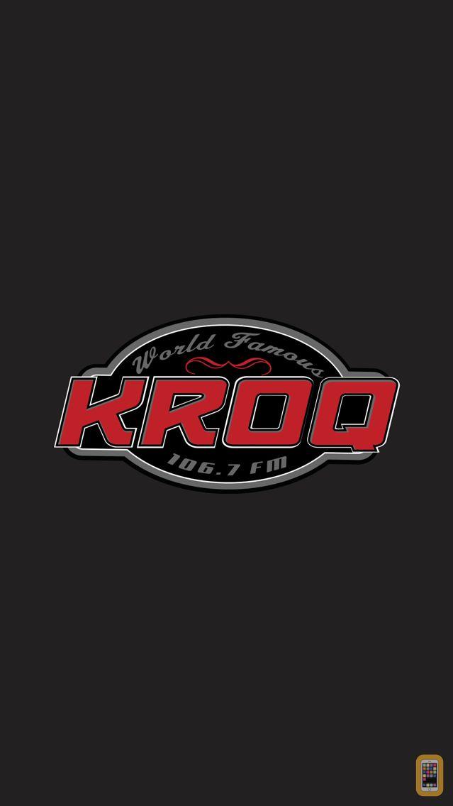 Screenshot - KROQ Events