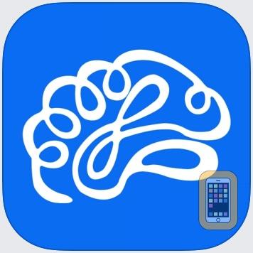 Brainapse by Designmate (I) Pvt. Ltd. (Universal)
