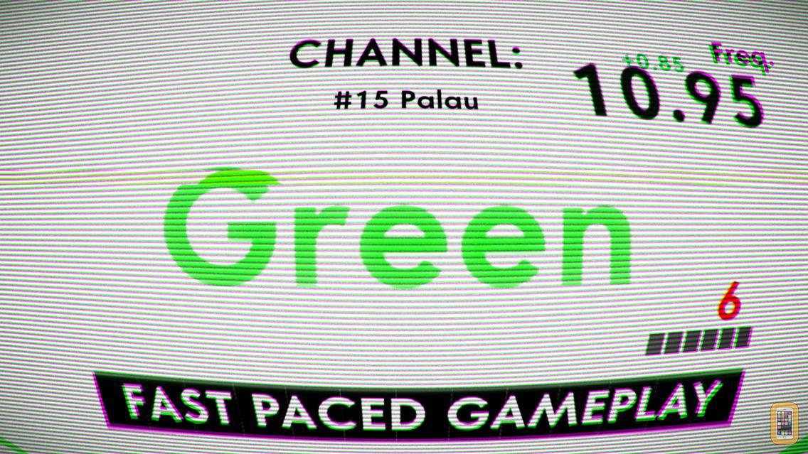 Screenshot - OLDTV
