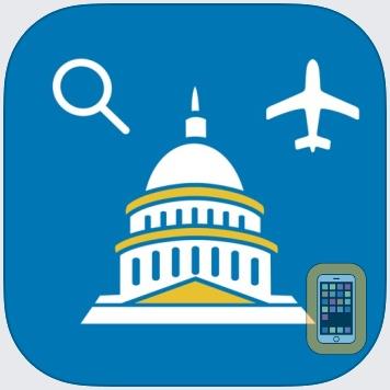 FAR AIM by Aviation Mobile Apps, LLC. (Universal)
