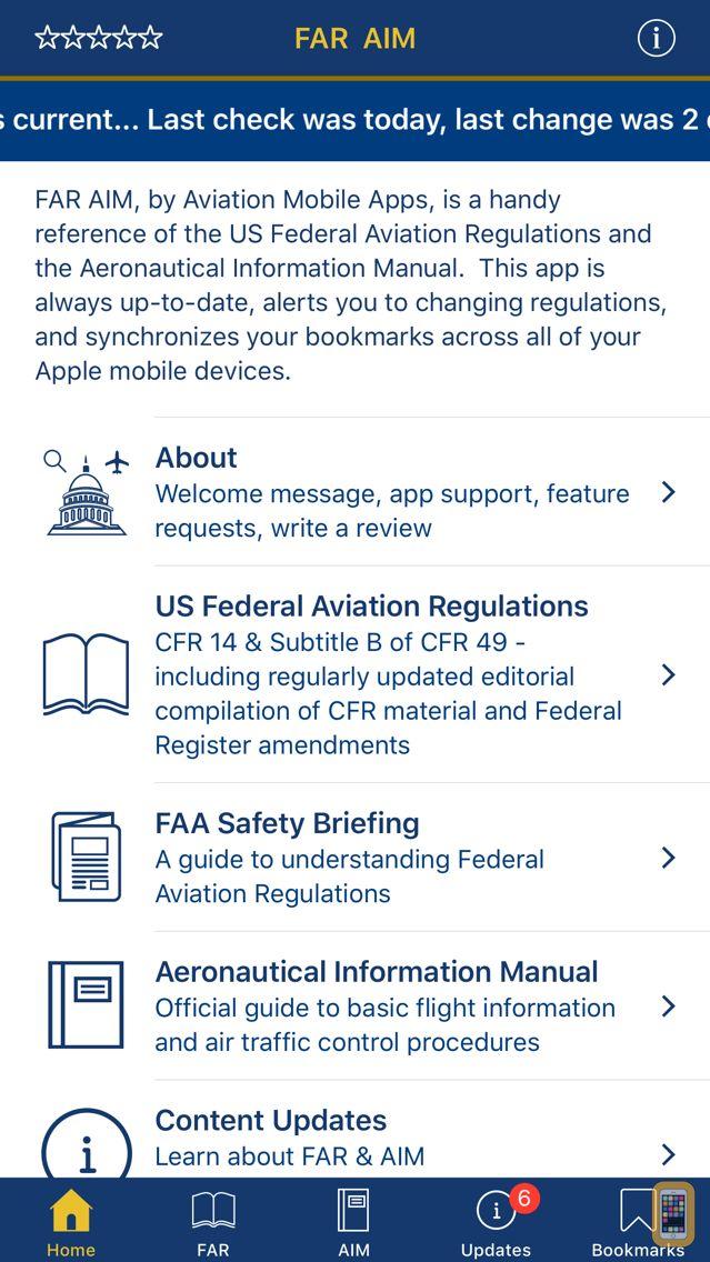 Screenshot - FAR AIM