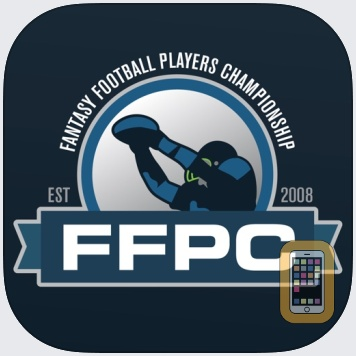 FFPC by Big Game Software (Universal)