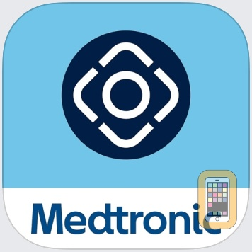 MiniMed™ 670G System Simulator by Medtronic, Inc. (Universal)