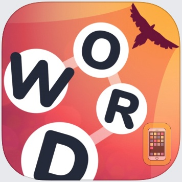 Word Wings by Simple Machine, LLC (Universal)
